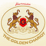 The Golden Chariot Inde